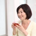 母の日におすすめの手作り食事メニューや人気の食べ物は?
