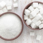 砂糖の賞味期限はない?10年?開封後の正しい保存方法は?