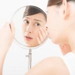 シミになる原因と薄くする方法!効果的な化粧品や食べ物・サプリは?