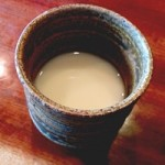 米麹と酒粕の甘酒に含まれる栄養や効能!効果的な飲む量はどれくらい?