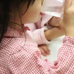 塩うがいは風邪や喉の痛み以外に口臭や口内炎にも効果的!濃度は?