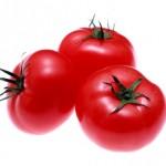 トマトアレルギーは花粉症と関係が!加熱したら赤ちゃんの離乳食にも大丈夫?