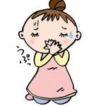 妊婦の空腹時に吐き気やつわりで気持ち悪い原因!その対策は?