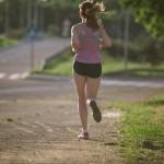 空腹時のランニングはダイエットに効果的?デメリットにも注意!?
