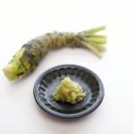 わさびの食べ過ぎによる害!腹痛や味覚がなくなる病気になる!?