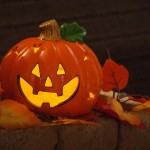 かぼちゃアレルギーの症状とは?離乳食のプリンやボーロも注意!?
