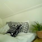 枕の寿命はどのくらい?交換時期や耐用年数の目安、変え時のポイント
