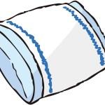 ぺちゃんこに潰れた枕をふわふわに復活させる方法と手入れ方法