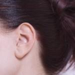 中耳炎で膿が出るのは異常!?黄色い膿や鼻から出る場合の対処法