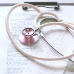 健康診断の費用!就職してる人は会社負担あり?個人の場合の料金は?