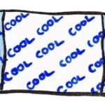 保冷剤の捨て方は中の素材で分別が変わる?何ゴミ?再利用法は?