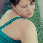 背中に膿ができる原因!痛い腫れ物や臭い場合の治療法は?