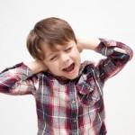 中耳炎が治るまでの期間!大人と子供で治療期間など違う!?