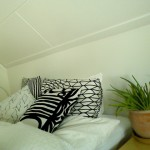 枕の黄ばみの原因!黄ばみを落とす洗濯方法や予防法