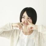 鼻毛ワックスで脱毛する方法!痛くないコツや鼻に残った時の対処法は?