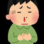 鼻血の正しい止め方は冷やす?大量に出たり止まらない原因は病気?