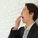 生あくびと頭痛・吐き気は病気のサイン?めまいや肩こりも注意!解消法は?
