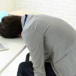 秋バテの原因と症状チェック方法!予防や解消方法は?