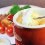 チーズ鍋の作り方!使う具材やチーズの種類、しめは?