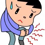 風邪で関節痛が起こる理由!節々が痛い原因やその治し方は?
