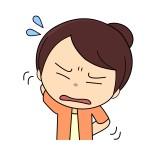 全身にかゆみが出る原因!突然ぶつぶつができるのは病気かも?