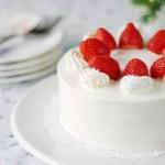 ケーキの保存方法!冷蔵庫や常温、冷凍保存のコツや期限は?