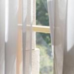 カーテンの洗い方や干し方!使う洗剤や洗う頻度は?