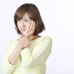 歯痛の原因!虫歯以外に肩こりや頭痛、風邪が原因で起こる!?