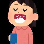 紅茶でうがいは咳や喉の痛みに効果的!正しい方法や紅茶の濃さは?