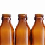 栄養ドリンクの飲み過ぎによる副作用!効果的な飲み方と3つの注意点