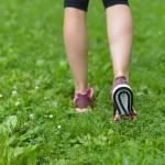 ししゃも足の原因と改善方法!細くするには歩き方から改善が必要!?
