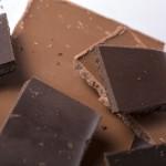 カカオ豆からチョコレートを作る方法!ない場合の代用品やコツは?