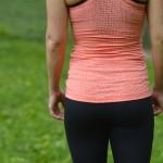 尾てい骨が出てる原因!痛い時の対処法や治療方法とは?