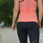 お尻が痩せない原因と痩せる方法!簡単にできるエクササイズ
