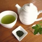 よもぎ茶の効能はダイエット効果もあり妊婦にも安心!副作用の心配は?