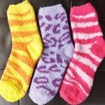 靴下の黒ずみや汚れ落とし方法!落ちないのは洗濯方法に誤りが!?