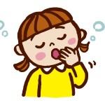 雨の日に眠いのはなぜ?寝ても寝ても眠い理由と頭痛やだるい原因は?