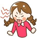 舌に火傷した時の治し方!火傷みたいな痛みは味覚障害のサイン!?