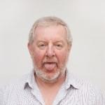 舌に亀裂やひび割れが起こる原因とは?病気の可能性も!?