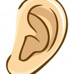 耳たぶにしこりができる原因!つぶすのはダメ?痛みがある場合は?