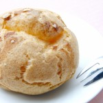 シュークリームが膨らまない原因!膨らませ方と失敗した皮のアレンジ方法
