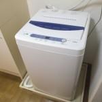 """洗濯機の洗い方には重曹より家事えもん式""""酸素系漂白剤(ハイター)"""""""