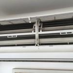 エアコンが水漏れする4つの原因と対策!修理料金の相場は?