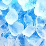 氷の食べ過ぎは病気かも?食べ過ぎの影響は?太るの??