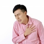 気胸の原因、ブラ(ブレブ)とは?なくても気胸になる?切除は必須??