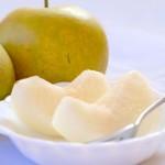 変色した梨は食べれる?変色防止方法や保存方法とは?
