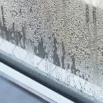 出窓は雨漏りしやすい?その原因と修理費用の相場、応急処置は?