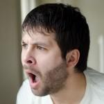 髭に脱毛クリームを使うと痛い・濃くなる?やり方やお手入れ方法は?