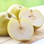 梨を食べ過ぎるとどうなる?下痢や腹痛、アレルギーに!?