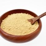 きな粉の食べ過ぎは危険?下痢や太る?その副作用は??
